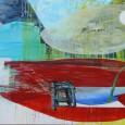 Yvonne Schroeten Acryl-150x200cm