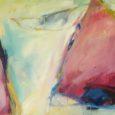 HUUR € 58 PER MAAND Renier Vaessen Acryl125x256cm