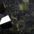 HUUR: € 120 PER MAAND Renier Vaessen Acryl 200x300cm