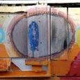 HUUR € 7 PER MAAND Rob Kars Acryl Drijfhout 46x66x6cm